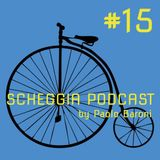 Scheggia podcast 15: 27-01-2014