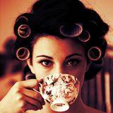 Café - Canne à Sucre Vol.1