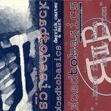 Derrick Carter - BOXED95 Live @ BackToBasics The University Of House
