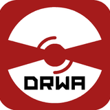 October 2012 Mix by DRWA