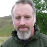 Interview with Jonathon Hedges - Crofting Commission elections 2017