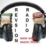 Revision Radio #2