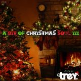 A Bit Of Christmas Soul III - Mixed By Dj Trey (2016)