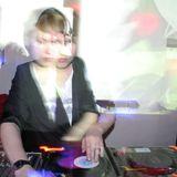 DJ VXN @ LIFT, club Balou 19.03.2011