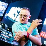 Red Bull Thre3style - Latvijas atlase 2015 - DJ Monsta