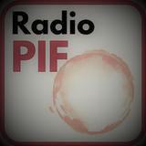 Cacahuètes et Vitriol #10 - Etre Paysan (émission du 12/10/2018 - Canal B)