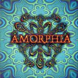 AMORPHIA WORLD