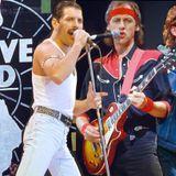 KasariKlässiks Goes Live Aid