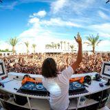 Mix Septiembre - Progressive House & Electro House 2015 MiguelAndres