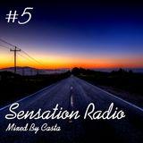 Sensation Radio Ep.5