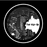 The Hip-Op Podcast #119