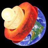 planeta profundo