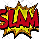 DJ Craig Mckellar - SLAM!