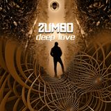 Zumbo Psychedelic - Stories 145B.p.M