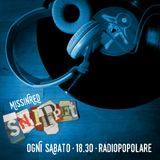 Snippet 24 settembre 2016
