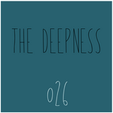 The Deepness 026