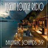 BALEARIC SOUNDS 39
