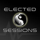 Elected Sessions Underground with Mark Cowan