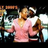 Hip Hop 2000's