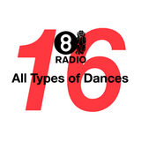 All Types of Dances #16