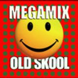Megamix Techno-Rave Old Skool By Joshua 2006