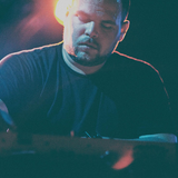 Electronic Emotions Com Truise Tribute