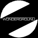 Wonderground #8 - RAFI AMAR - Live At IndikaFM Radio - 20 NOV 2016