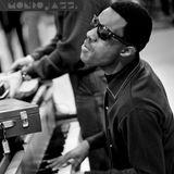 Sir Stevie: Jammin' on Stevie Wonder - Part 2 [Mondo Jazz 112-2]