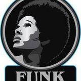 soul train 12 70-80s soul and funk