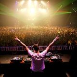 Progressive House Mix #1 by LOGUE ♫