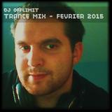 Offlimit - Mix Trance Février 2015