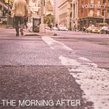 The Morning After volume 7 compiled by Žile Maravić