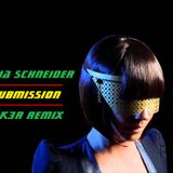 Anja Schneider - Dubmission (Alk3r Remix)
