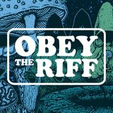 Obey The Riff #111 (Mixtape)