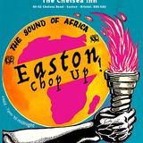 Easton Chop Up Volume 3