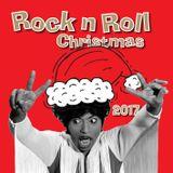 Rock n Roll Christmas 2017