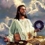 Gio' - mixtape 2012