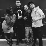 Nite Ryders Radio 7-1-16 (Adam from No Jumper)