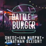 One20 & Ian Murphy & Jonathan Jonathan Sleight (btbtb)