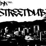 StreetDubz vol.1 (2009)