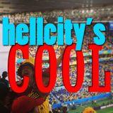Hellcity's Cool - 2014 Best