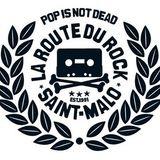 Label Antenne - Spéciale Route du Rock 2015