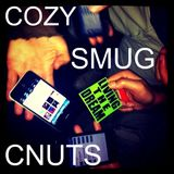 COZY SMUG CNUTS