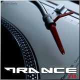 Dj Set - Trance V10