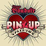 PINUP_Valentine_mix_part2