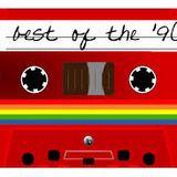 '90 by dj Urse