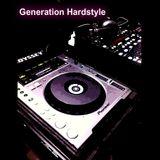 Generation Hardstyle EpisodeIII