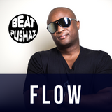 Beat Pushaz Launch - DJ Flow