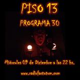 Programa 30