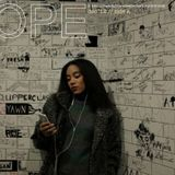 DOPE Digital Cassette December 2012 Side A